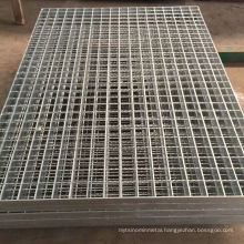 Low Price Grating